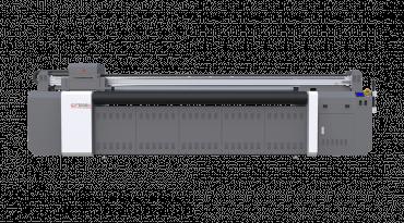 UV Baskı Makineleri